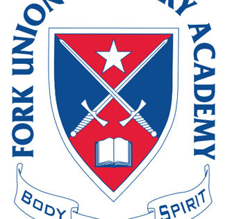 FORK UNION MILITARY ACADEMY SUMMER CAMPS