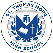 Trường St. Thomas More – Wisconsin – Hoa Kỳ